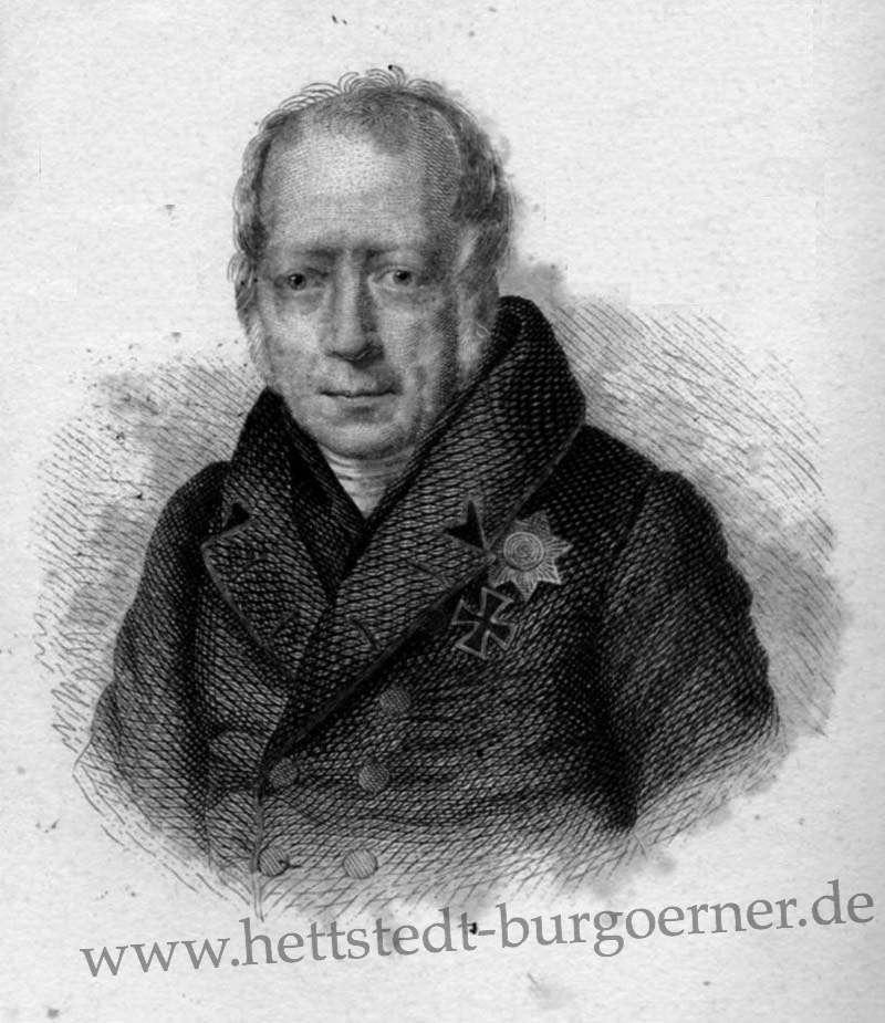 Wilhelm V Humboldt