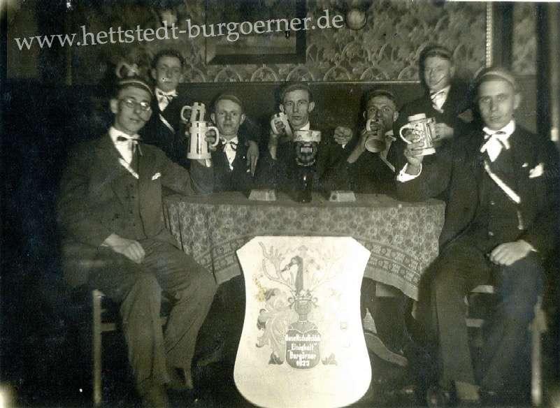 klubhaus hettstedt hallenbad