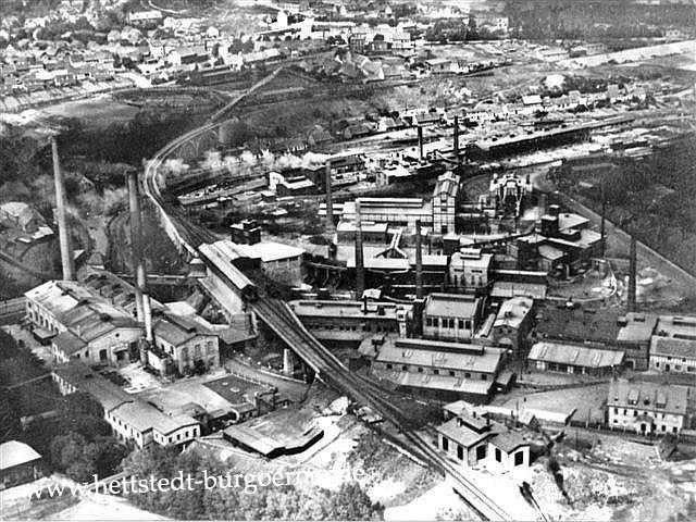 14.-Hettstedt_Burgoerner-Kupferkammer-Bleihuette-um-1909-2.jpg